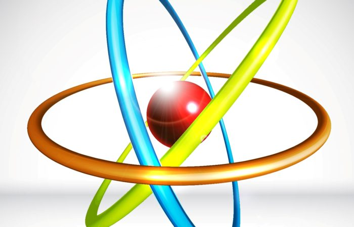 atom_molecule_the_list_of_complexes